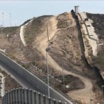 Can a Catholic Support Trump's Wall?