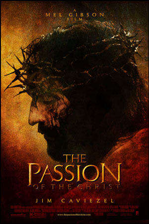 Thepassionposterface-1-