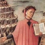Waste, Shame and Dante's Legacy of Hope