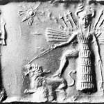 Is Easter the Religion of the Goddess Ishtar?