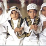 More Muslim Babies Than Christian…