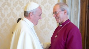pope-francis-greets-archbishop-of-canterbury-justin-welby
