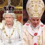 On Presidents, Princes and Popes