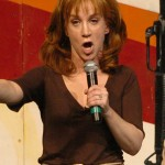 12 Things Kathy Griffin Might Have Considered Before Her Anti-Trump Stunt