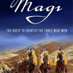 Mystery of the Magi Book Giveaway