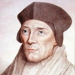 St John Fisher: A Lone Voice