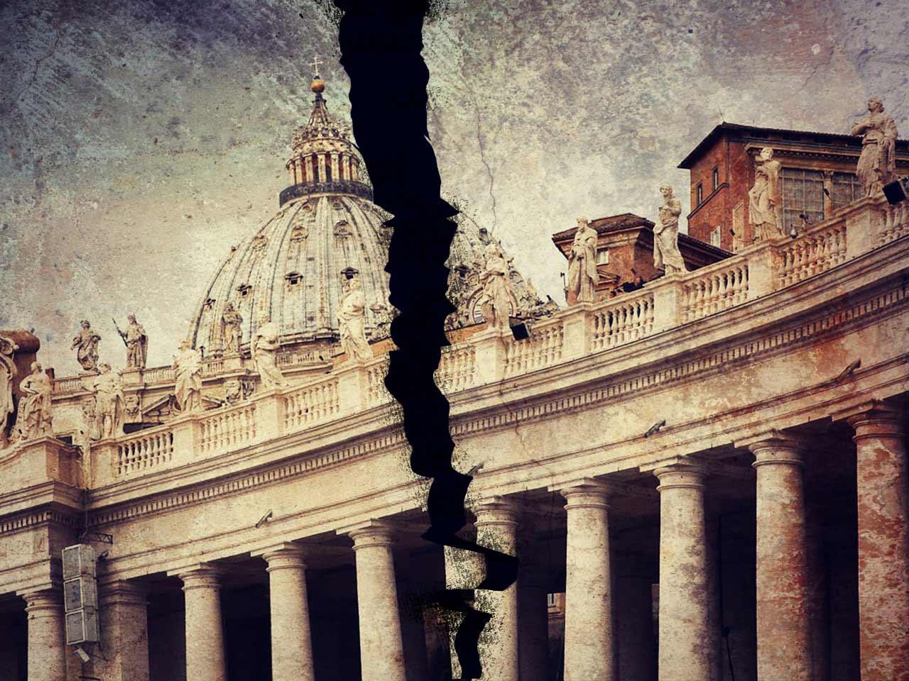 Is Doctrine Divisive?