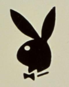Playboy_Logo_(cropped)
