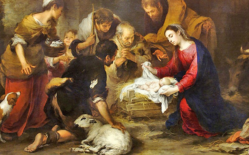 nativity-painting_800x500