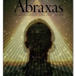 Review: Abraxas 5