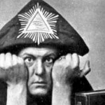 Thelema and Witchcraft, Part Two: Aleister Crowley, Witch?