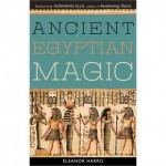 A book to jump-start Egyptian magical practice