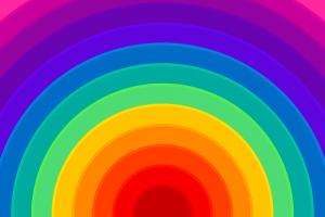 rainbow-1513855_640