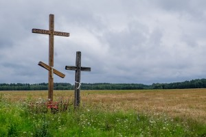 religion-1625120_640