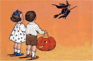 witch-1462734_640