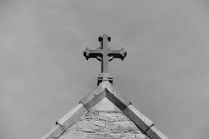 church-615400_640