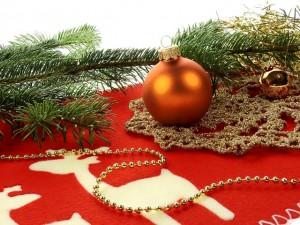 christmas-1879742_640