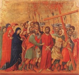 Duccio_di_Buoninsegna_-_Way_to_Calvary_-_WGA06811