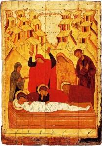 625px-Entombment_of_Christ_(15th_century,_Tretyakov_gallery) (1)