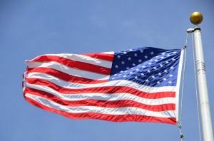 american-flag-1649433_640