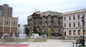 Ohio_-_Steubenville_-_Jefferson_Cnty_Courthouse