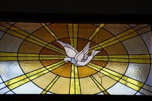 holy-spirit-2424282_640