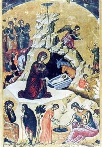 Nativity_Icon