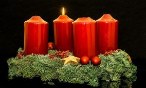 advent-wreath-1879582_640