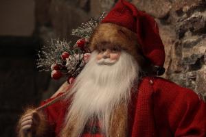 christmas-3000080_640