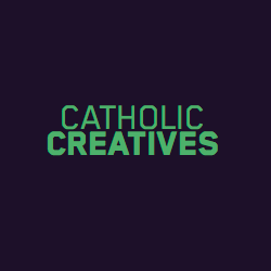 "Catholic Creatives Named My ""Silence"" Video 'Creation of the Week'!"