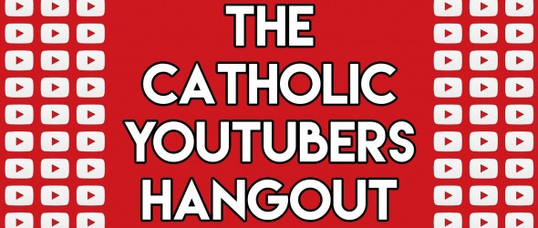 How to Build an Online Catholic Community