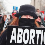 Abortion: Is a Better Conversation Possible?