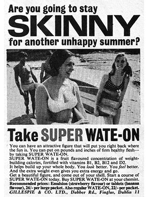 wate-on-vintage-ad