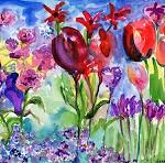 Monet'sGB