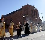 Sunday-of-Orthodoxy-2010