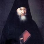 elder-macarius-portrait