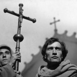 "Bruised for Our Iniquities: ""The Passion of Joan of Arc"""