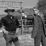 "SVS: ""The Man Who Shot Liberty Valance"""
