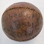 ShilohBaseball