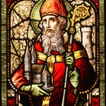 Musical Meditation for the Feast of St. Patrick