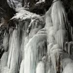 IceWaterfall