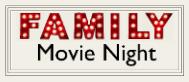 FamilyMovieNight