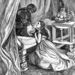 Houghton-Sheherazade