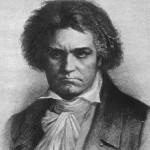BeethovenTempest