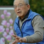 Tatsuo Horiuchi (1)