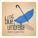 UmbrellaSoundtrack
