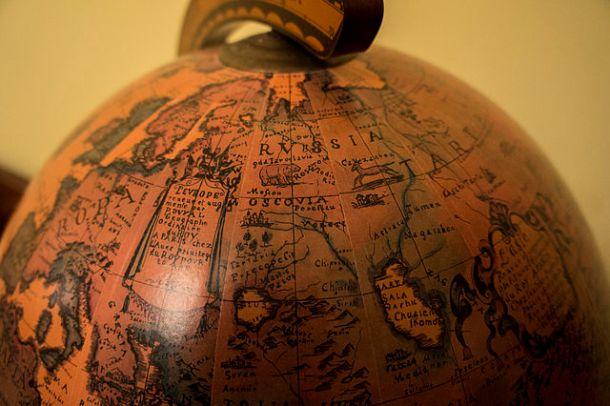 640px-Old_globe