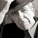 """Leonard Cohen's """"Show Me The Place"""""""