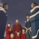 LegendOfKorra0201_Group02