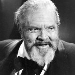 Orson_Welles_DYST_Current